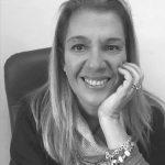 Dott.ssa Alessandra Violi Ferrari