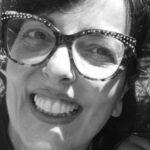 Dott.ssa Annelise Battella