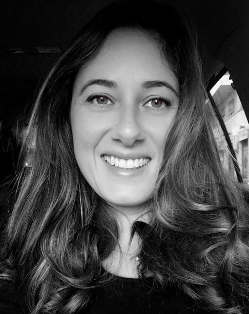 Psicoterapia Sostenibile, Irene Renni